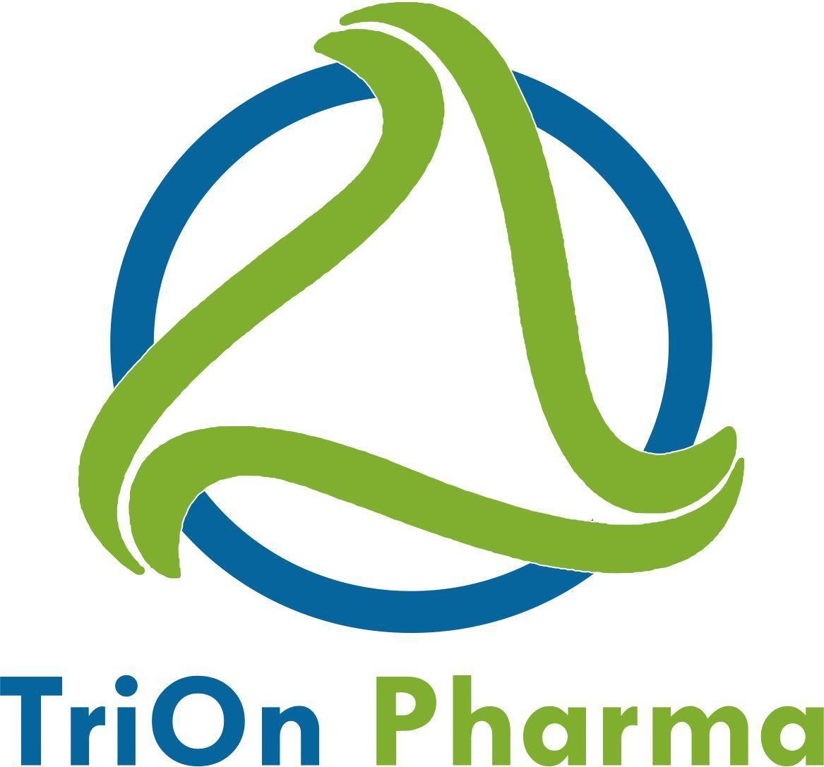 TriOn Pharma (UK)