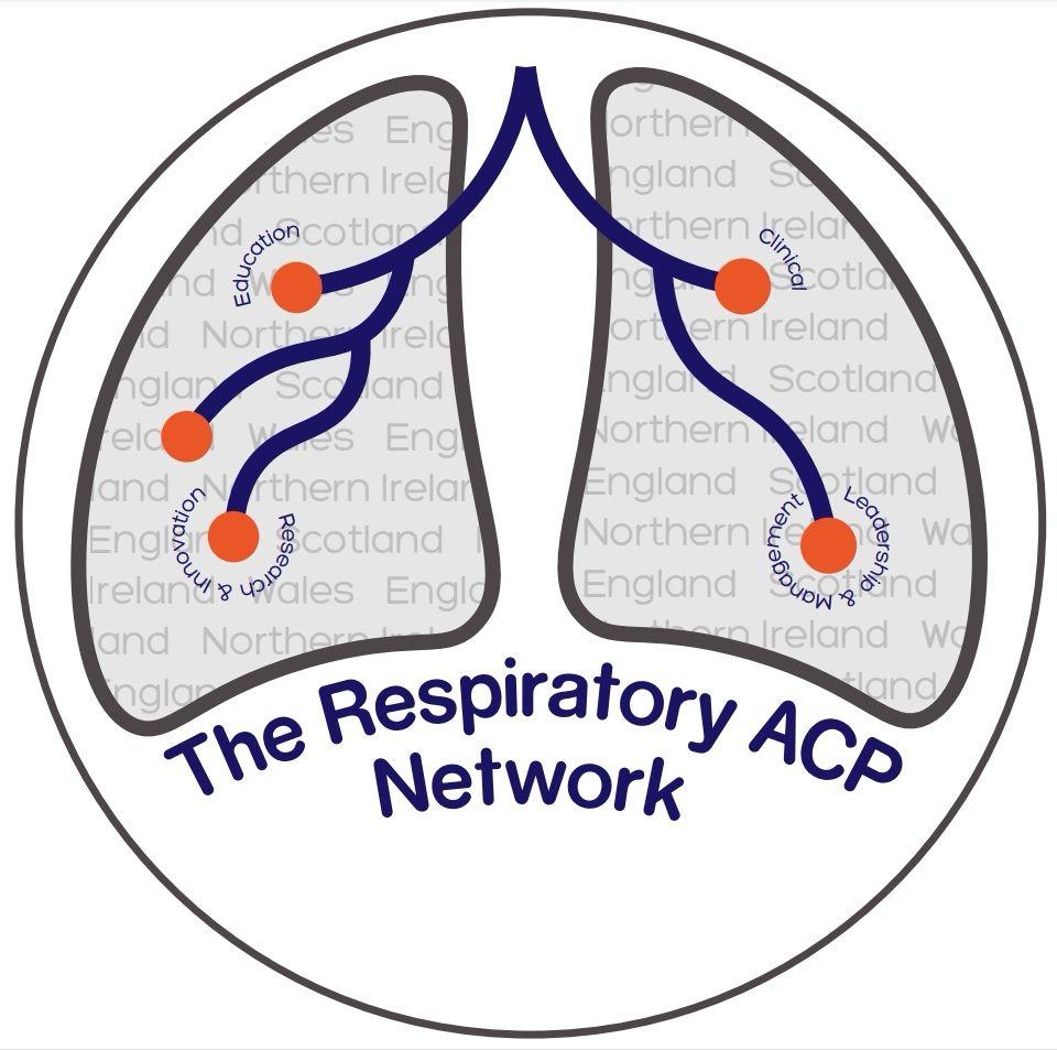 The Respiratory ACP Network
