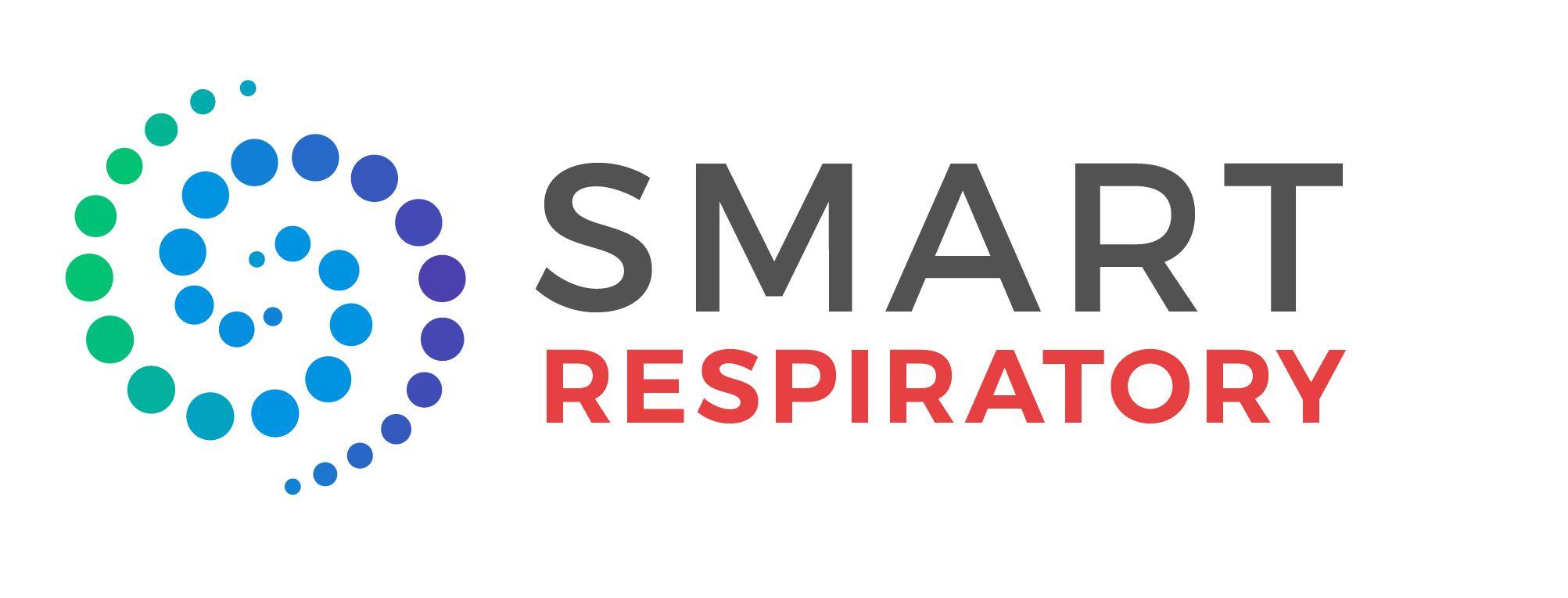 Smart Respiratory