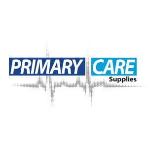 Primary Care Supplies