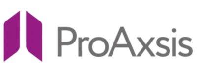 ProAxsis