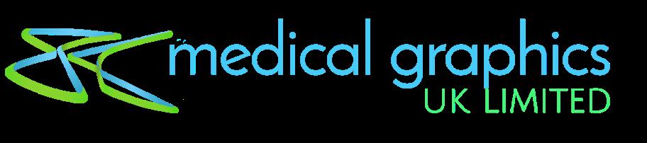 Medical Graphics UK