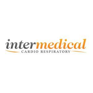 Intermedical Cardio Respiratory