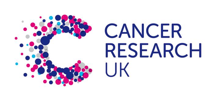 Tobacco, e-cigarettes and COVID-19: Cancer Research UK's position COVID-19