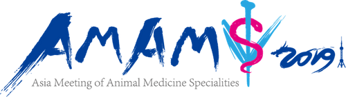 Partner Update: AMAMS 2019