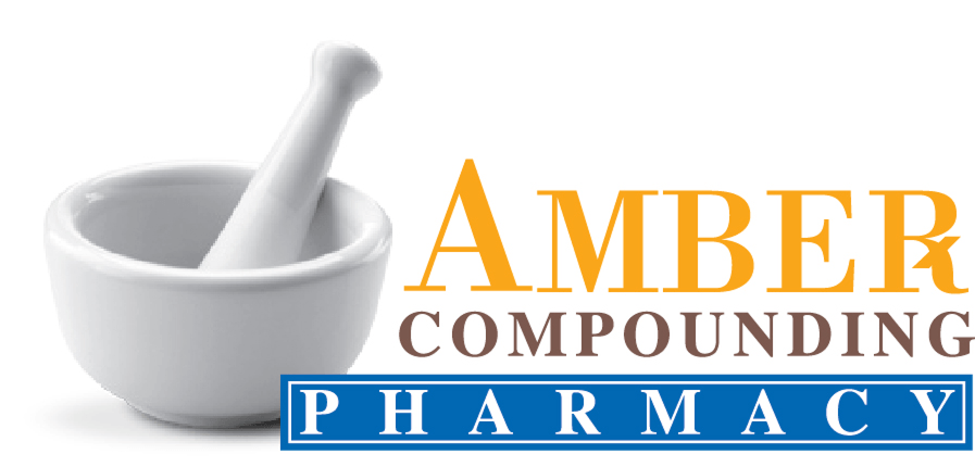 Amber Compounding Pharmacy