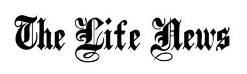 The Life News