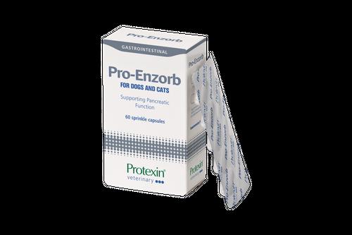Protexin - ProEnzorb