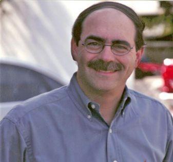 Robert Cohen, MBA