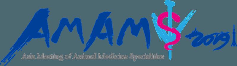 Partner Update: AMAMS 2019