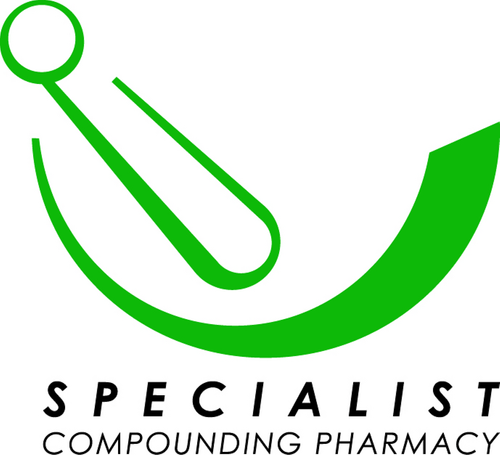 Singapore's No. 1 Compounding Pharmacy- The Art of Apothecary & The Science of Innovative Technology