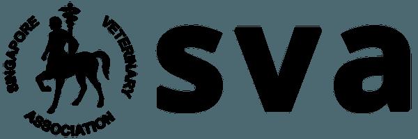 SINGAPORE VETERINARY ASSOCIATION PARTNERS WITH THE SINGAPORE VET SHOW