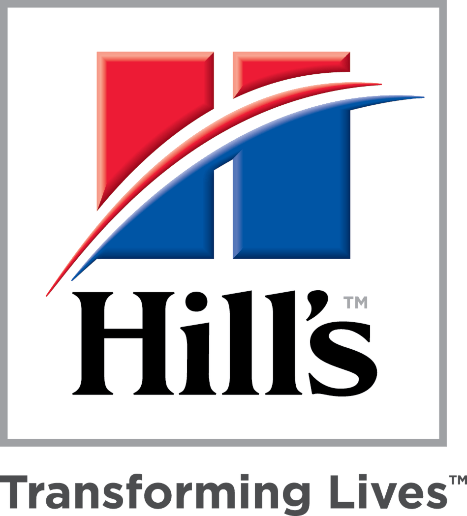 Hills_TransformingLives_logo