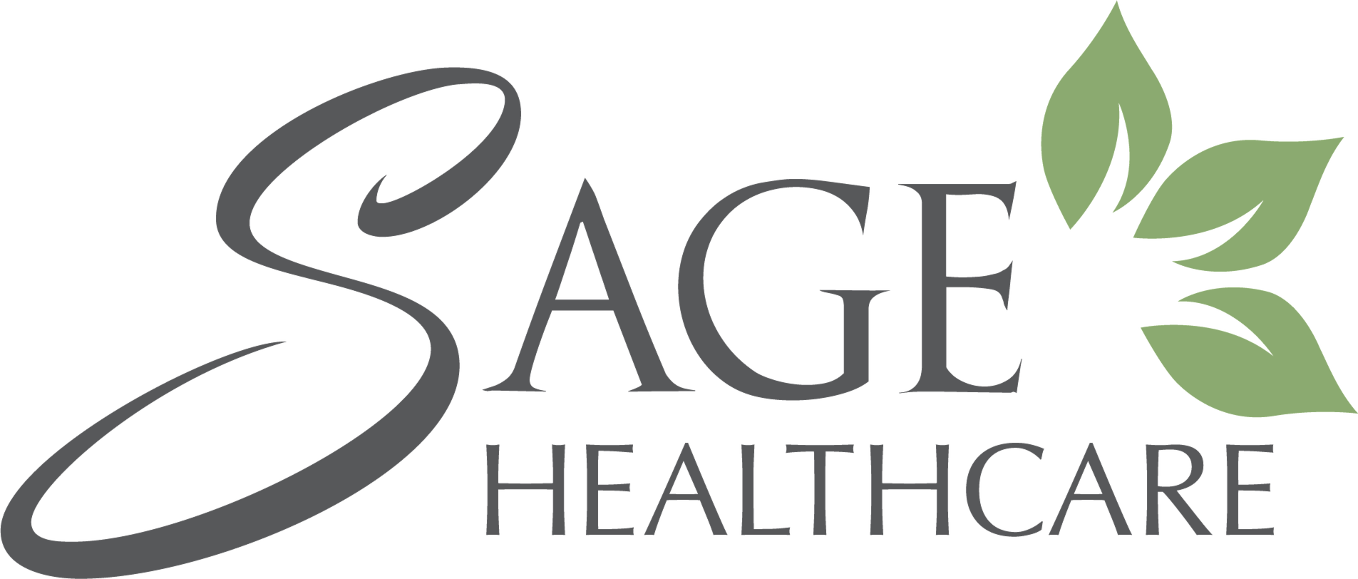 SAGE Healthcare