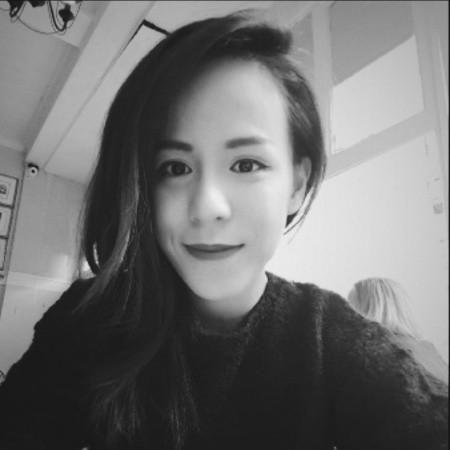 Huey Wen