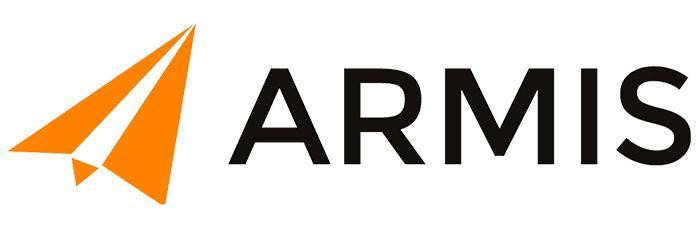 ARMIS