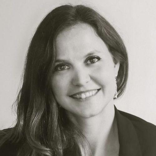 Elisa Rabaté