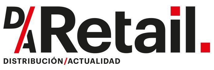 DA RETAIL