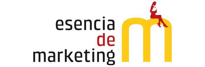 Esencia de Marketing