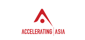 Accelerating Asia