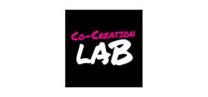 Co Creation Lab
