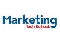 Marketing Tech Outlook
