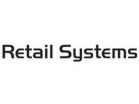 Retail Systems Magazine