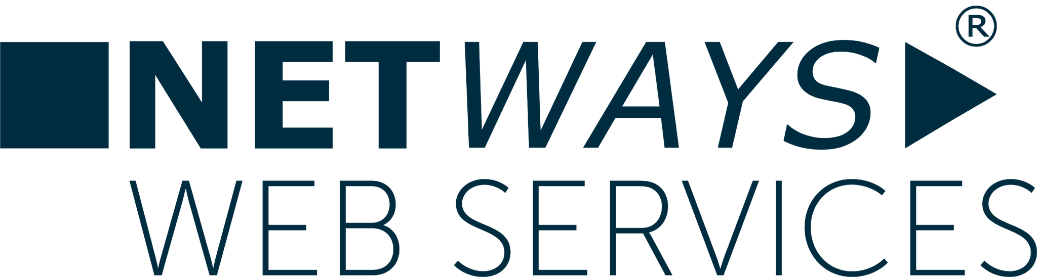 Netways Web Services