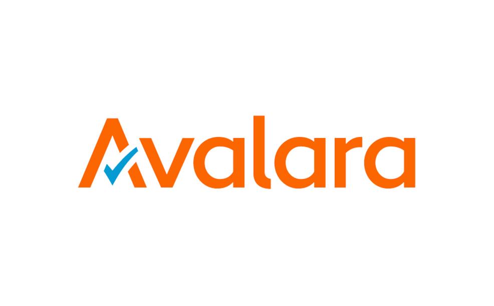 Avalara-logo