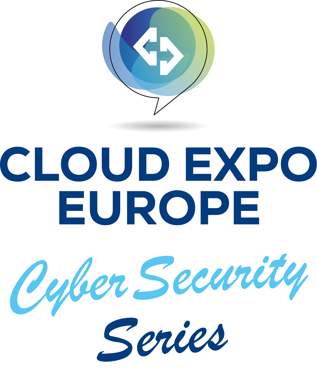 cyber security cloud security