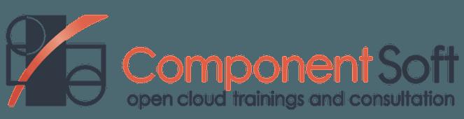 Component-Soft-Logo_dark
