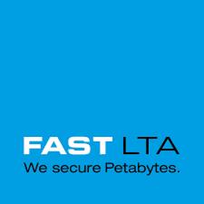 Fast-Lta-logo