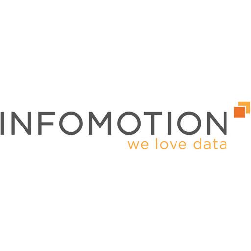 INFOMOTION_Logo_RGB