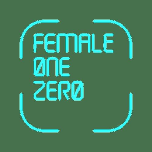 FemaleOneZero
