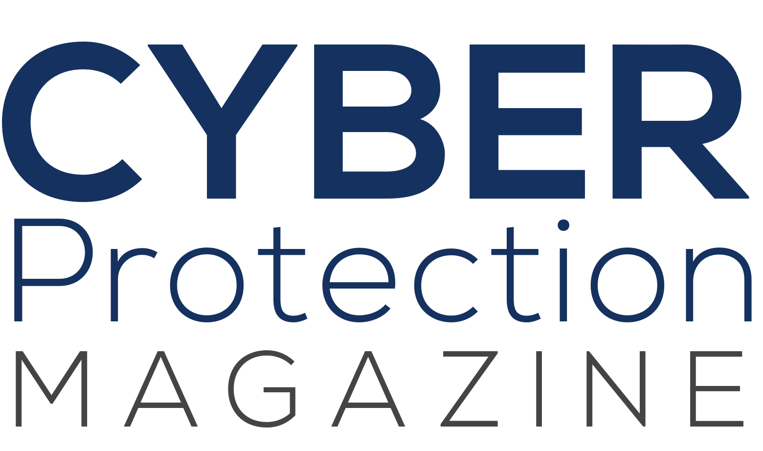 Cybersecurity Magazine