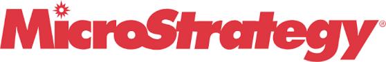 Microstrategy-logo