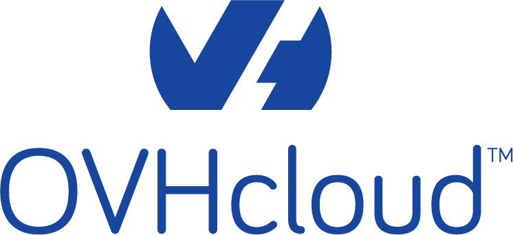 OVHcloud_TM_stacked_logo_fullcolor_CMYK