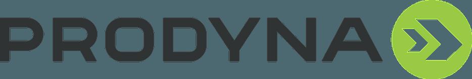 PRODYNA_Logo_-WEB_