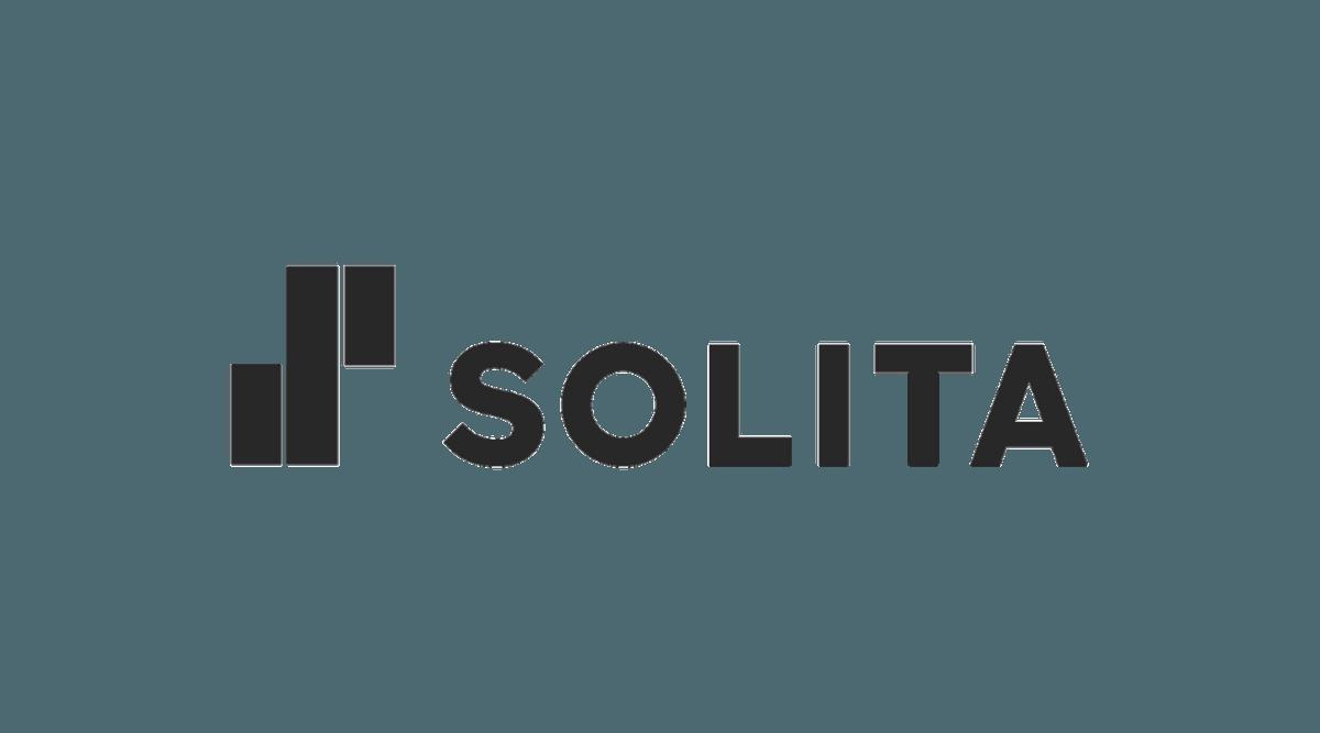Solita-logo-transparent-1200x667px