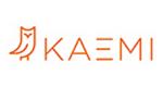kaemi-jpg