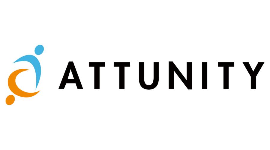 attunity-vector-logo