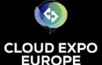 Cloud Webinar