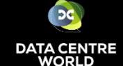Data Centre Webinar