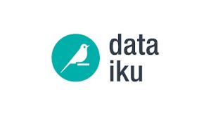 dataiku-logo