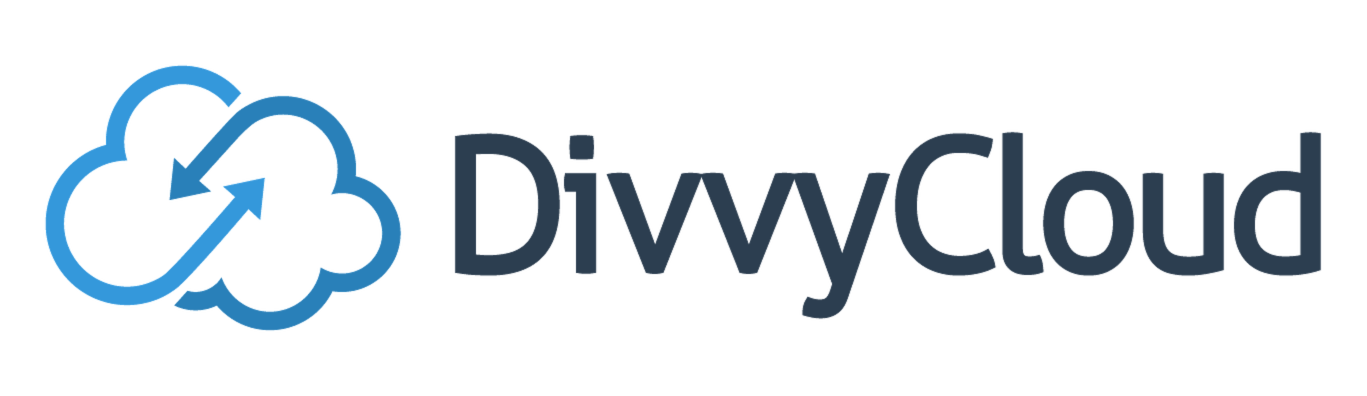 divvy-cloud-logo