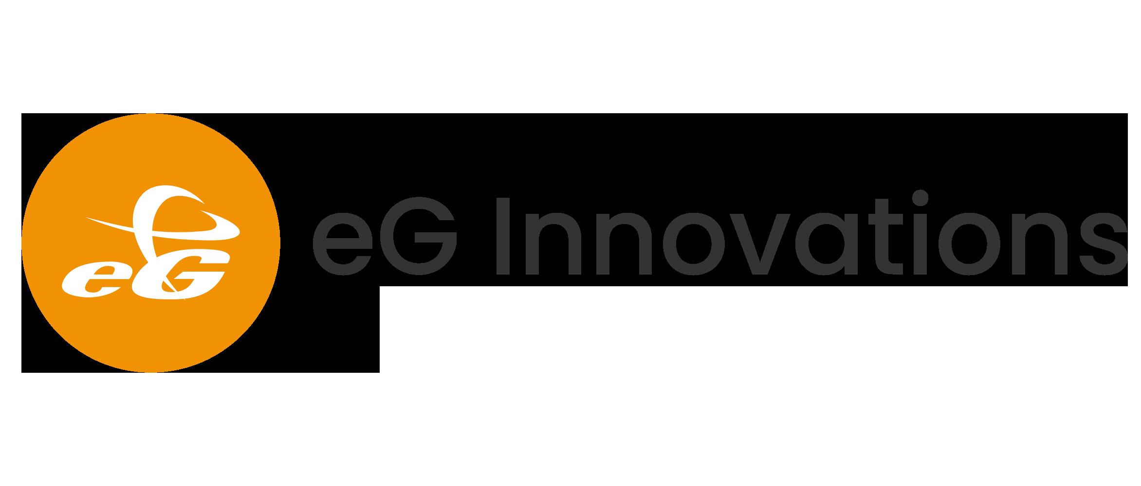 eG Innovations UK Ltd