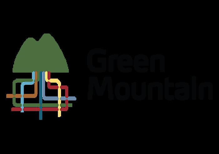 Green Mountain AS