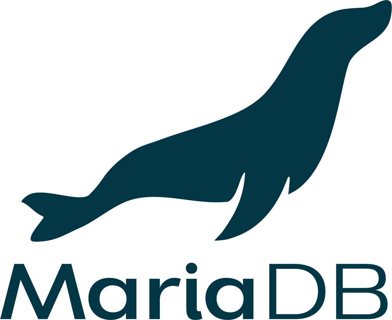MariaDB Corporation Ab
