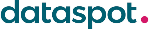 logo-Data-spot