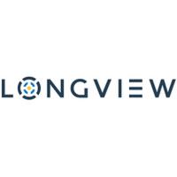 longview-europe-logo